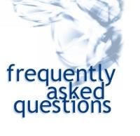 Titelbild des Albums: FAQ - Fragen und Antworten