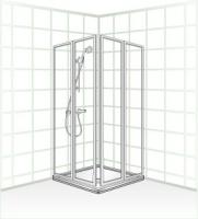 Titelbild des Albums: SOLEUM Bausatzsystem - Einfach genial!