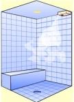 Titelbild des Albums: Sole-Vernebelungstechnik PRINZIP